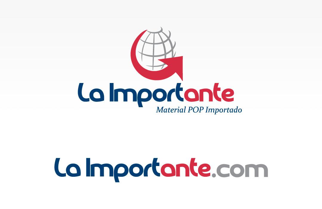 laimportante.com