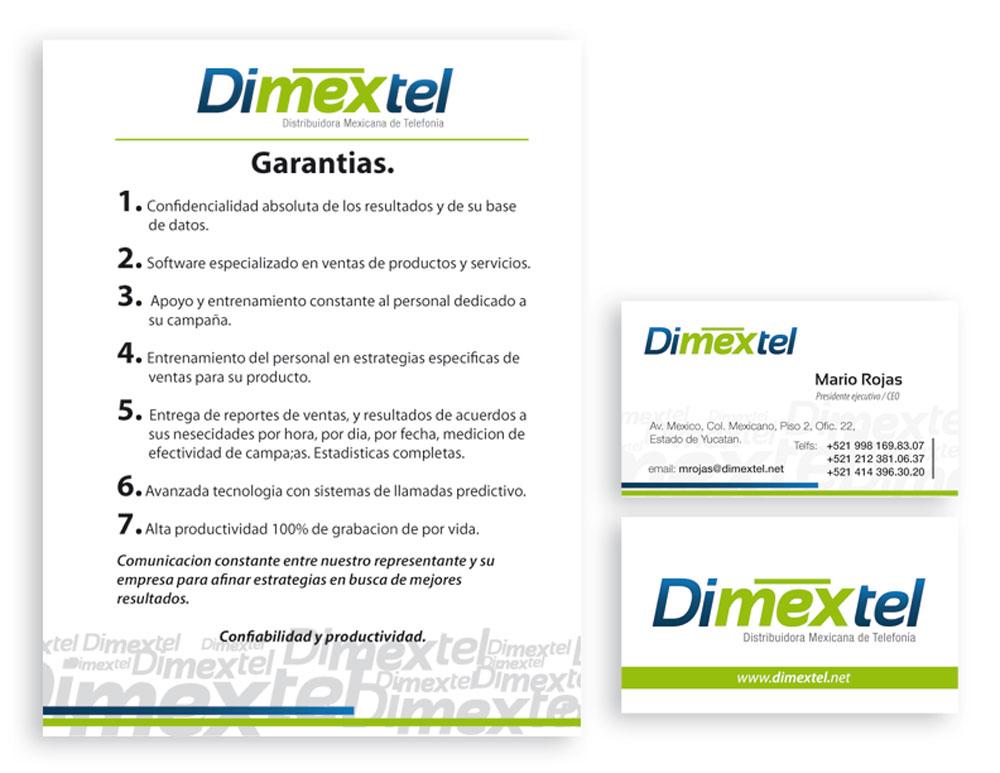 formato impreso, diseño de formato impreso