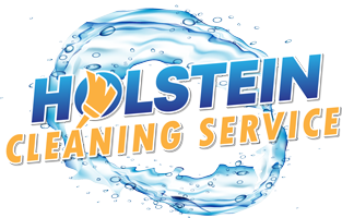 Holstein Cleaning service