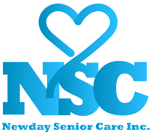 Newday senior care inc.