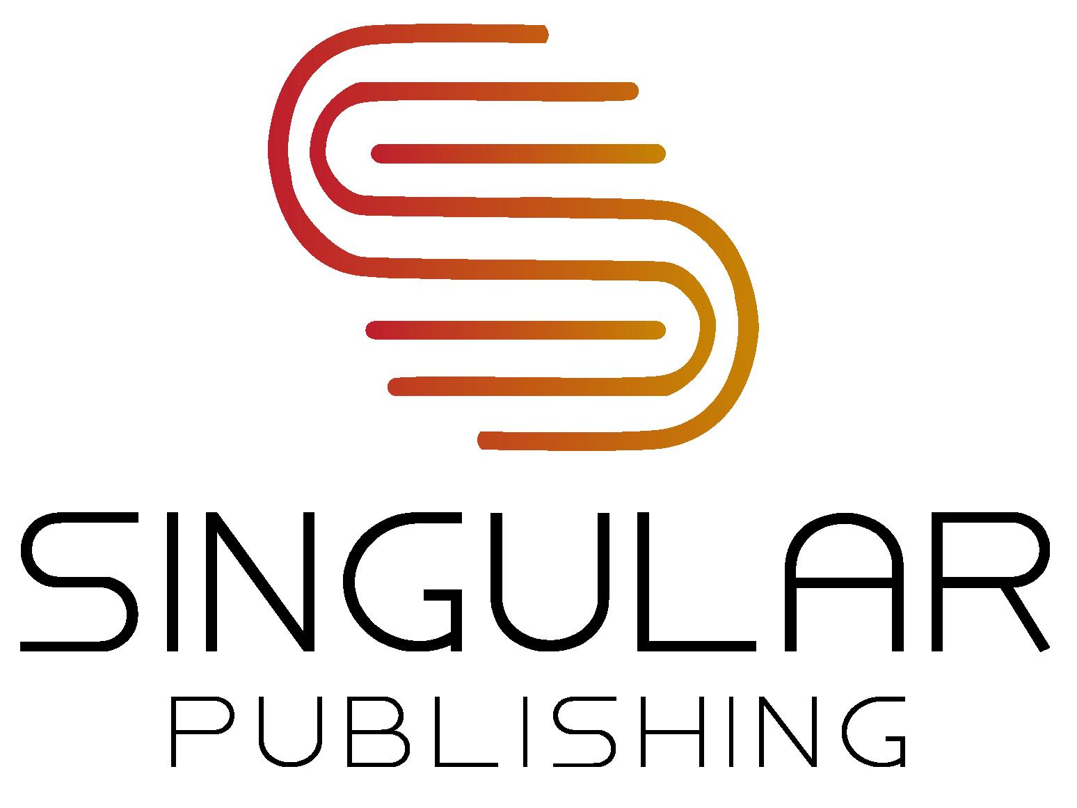 Singular Publishing
